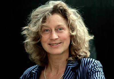 charlotte koch, coach en trainer