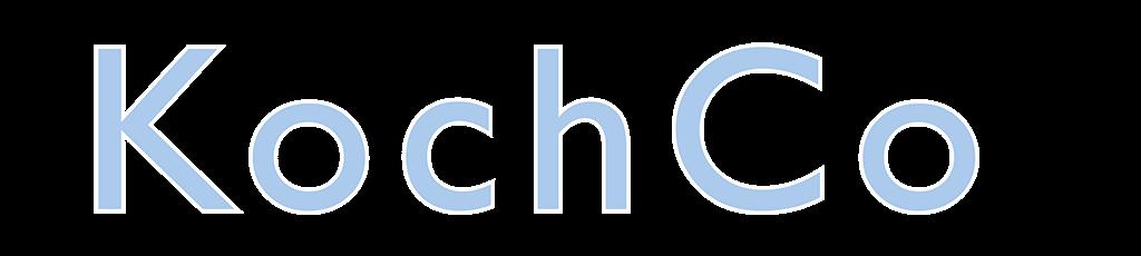 KochCo
